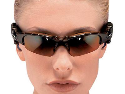 da0f1e82d0d6 Корпорация Google выпустит HUD-очки дополненной реальности с прозрачными  линзами до конца 2012 года. Об этом на условиях анонимности сообщили газете  The New ...