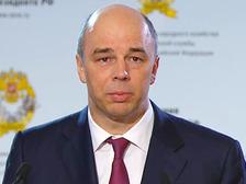 http://cdn1.vesti.ru/p/m_588897.jpg