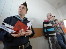 http://cdn1.vesti.ru/p/m_612924.jpg