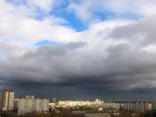 (фото: Анастасия Языкова)