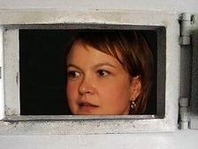 (www.a-panova.net)