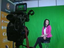 Форум Cinema Production Service: жизнь по ту сторону экрана