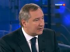 http://cdn1.vesti.ru/p/m_796086.jpg