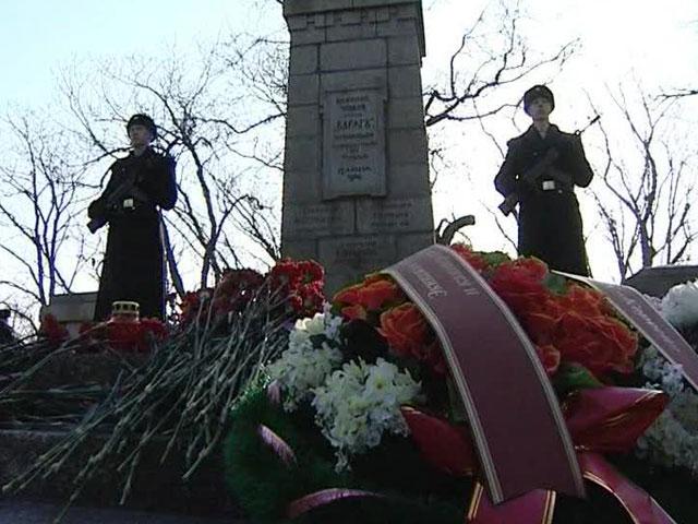 http://cdn1.vesti.ru/p/o_595954.jpg