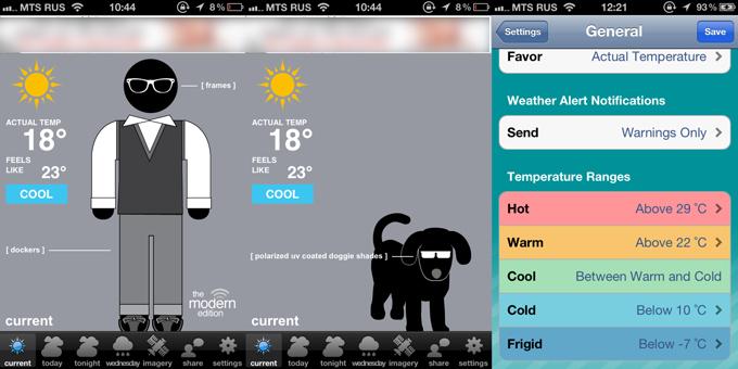 Что из одежды можно сегодня одеть в спб на улицу при 11 градусов тепла