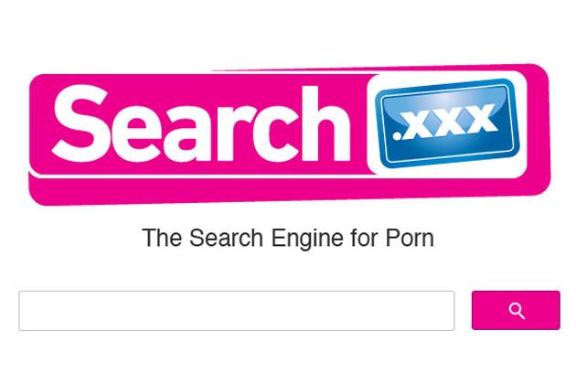поисковик порно сайтов