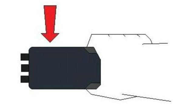"""""""Мгновенное прицеливание"""" сокращает время поражения цели, но значительно сказывается на точности (иллюстрация John Davis/Quora.com)."""