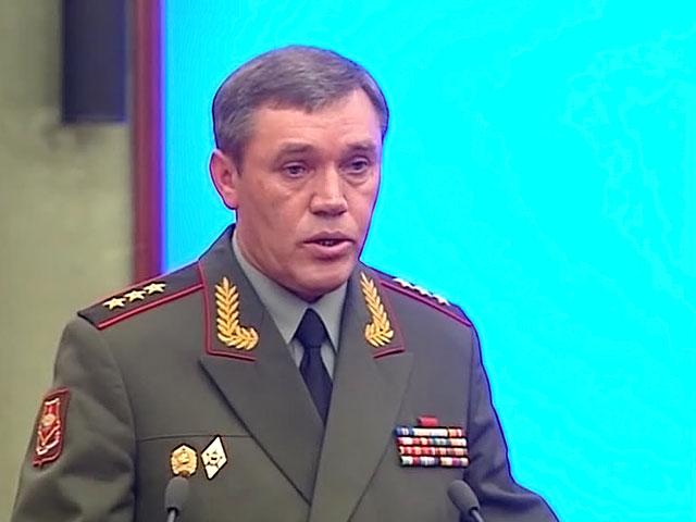 http://cdn1.vesti.ru/p/o_700856.jpg