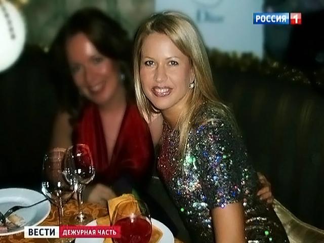 Евгения Васильева биография, фото - Uznayvse ru