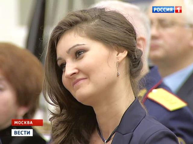 http://cdn1.vesti.ru/p/o_721886.jpg