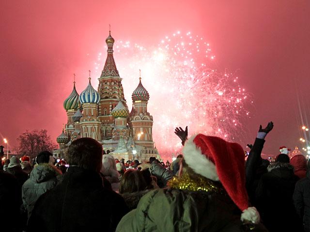 http://cdn1.vesti.ru/p/o_723562.jpg