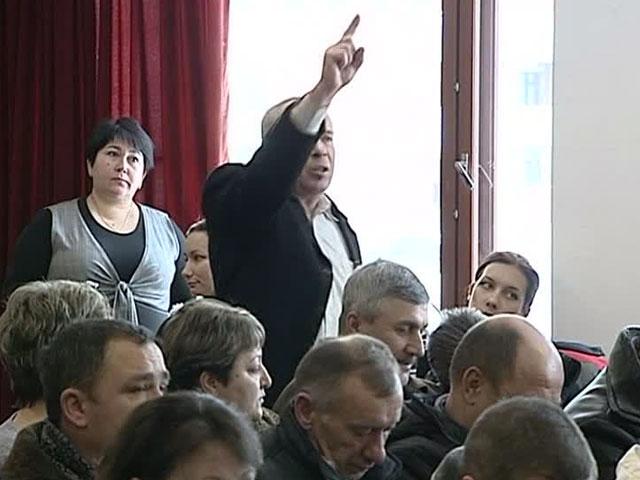 http://cdn1.vesti.ru/p/o_733813.jpg