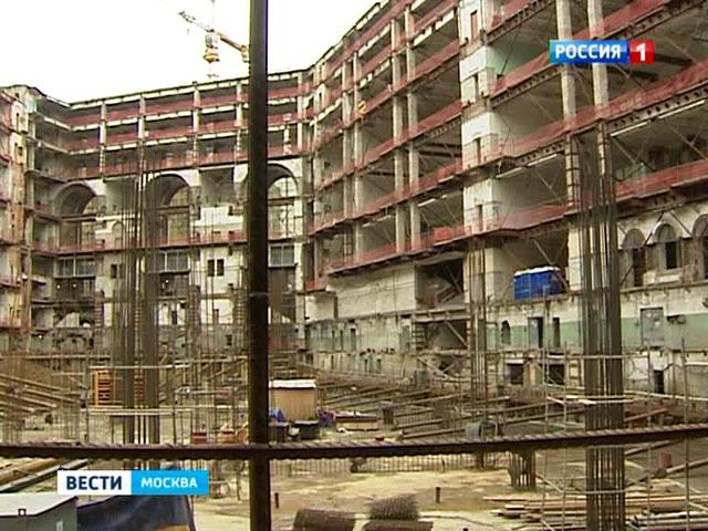 http://cdn1.vesti.ru/p/o_759779.jpg