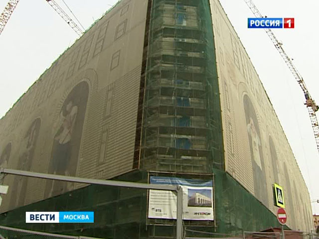 http://cdn1.vesti.ru/p/o_759780.jpg