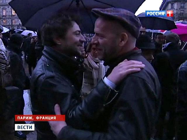 http://cdn1.vesti.ru/p/o_762793.jpg