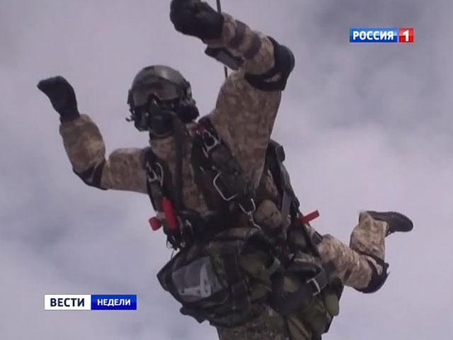 http://cdn1.vesti.ru/p/o_769024.jpg