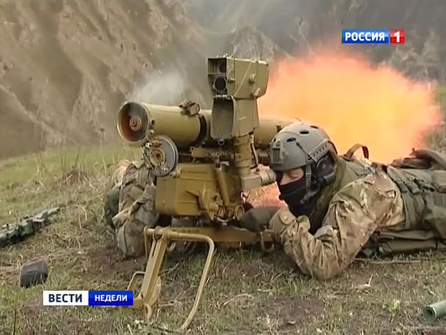 http://cdn1.vesti.ru/p/o_769027.jpg