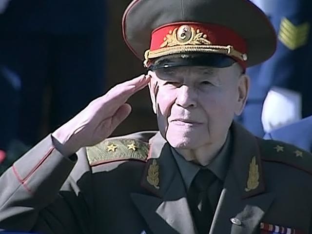 http://cdn1.vesti.ru/p/o_772781.jpg