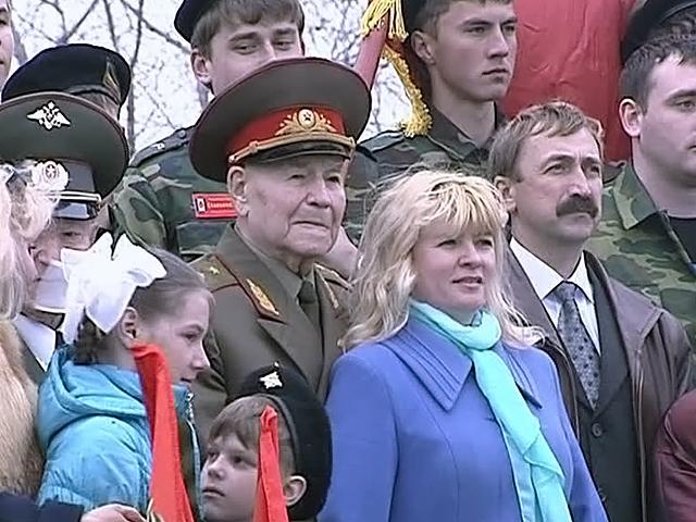 http://cdn1.vesti.ru/p/o_772783.jpg