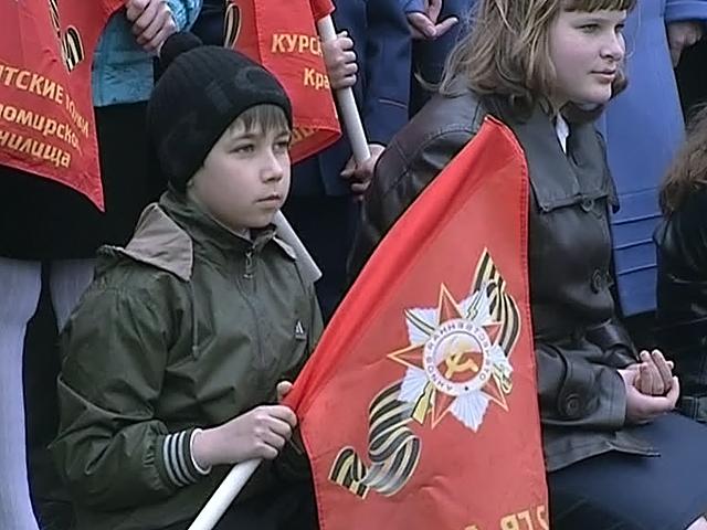 http://cdn1.vesti.ru/p/o_772784.jpg