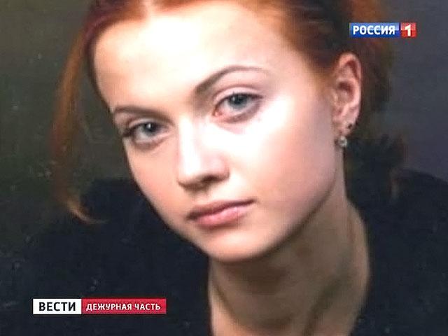 golaya-afanaseva-shevchuk