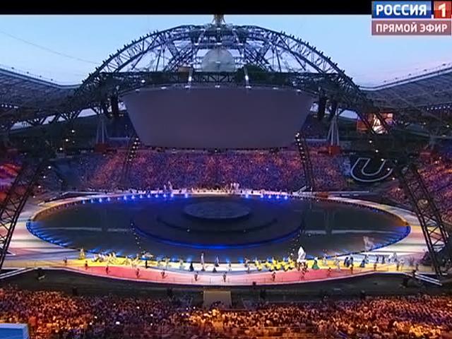 немного о футболе и о спорте в Мордовии (продолжение) - Страница 19 O_796103