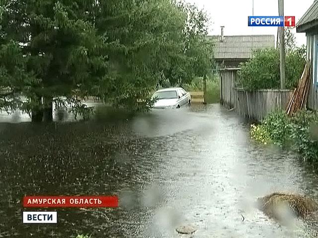http://cdn1.vesti.ru/p/o_808956.jpg