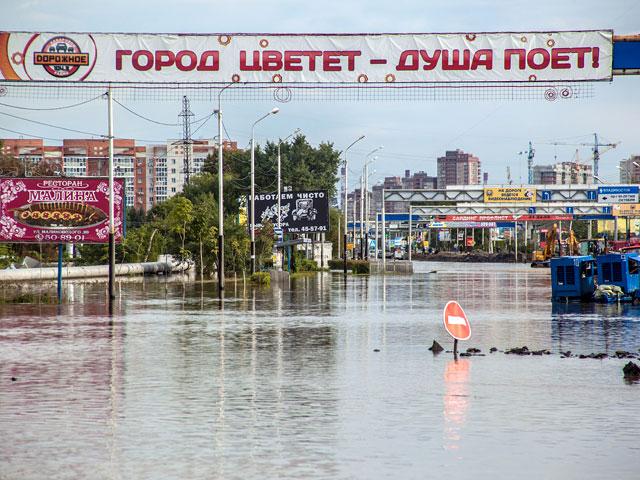 http://cdn1.vesti.ru/p/o_819324.jpg