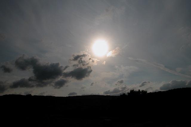 Учёные рассчитывают улучшить краткосрочный прогноз космической погоды, важный для авиалиний, энергетических объектов, связи и так далее (фото Oliver Herold/Wikimedia Commons).