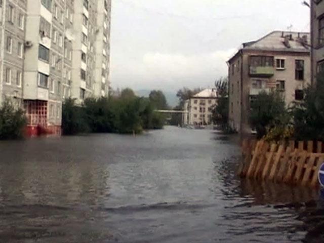 http://cdn1.vesti.ru/p/o_823303.jpg
