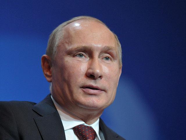 http://cdn1.vesti.ru/p/o_831041.jpg