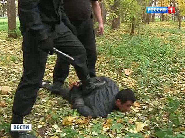 http://cdn1.vesti.ru/p/o_836551.jpg