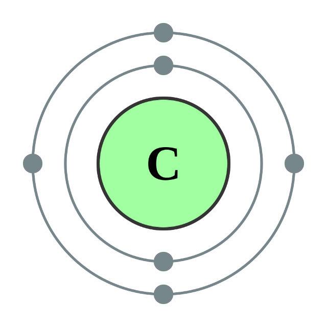 Результаты эксперимента по вычислению формы электрона вновь разочаровали физиков (иллюстрация Greg Robson/Wikimedia Commons).