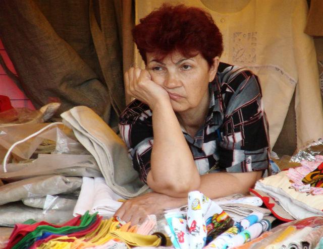 Некоторые виды скуки могут привести к затяжной депрессии (фото Adam Jones/Wikimedia Commons).