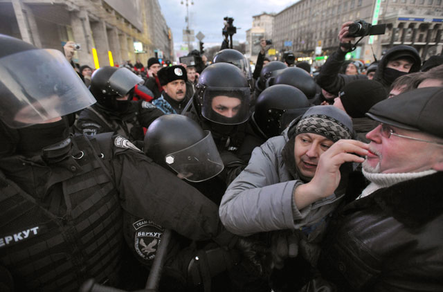 http://cdn1.vesti.ru/p/o_856742.jpg