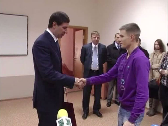 http://cdn1.vesti.ru/p/o_858305.jpg