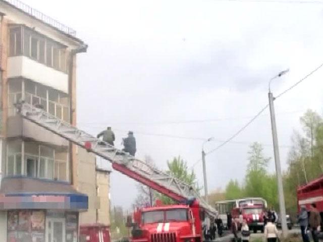 http://cdn1.vesti.ru/p/o_860031.jpg