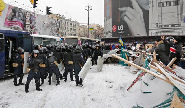 http://cdn1.vesti.ru/p/o_860298.jpg