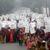 Разъяренные индийцы требуют казнить преступников, изнасиловавших студентку