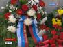 На территории Германии находится около 4 тысяч советских мемориальных захоронений. Кладбище в Шёневальде не относится к числу крупных. Но это тот случай, когда по частному можно смело судить об общем: отношении немцев к чужим солдатским могилам.