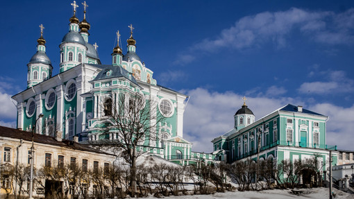 Автор: Роман Куриленков