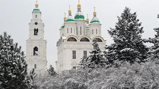 Автор: Максим Коротченко