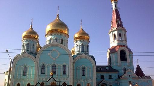 Автор: Андрей Пивоваров