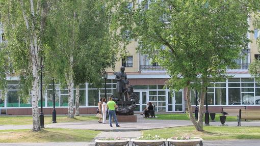 Автор: Горбылев Иван