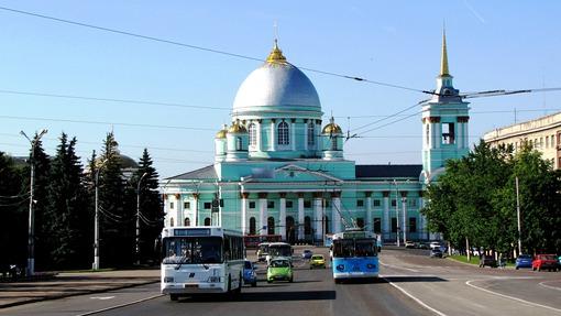 Автор: Константин Марченко