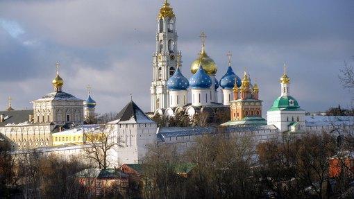 Автор: Николай Левшанкин