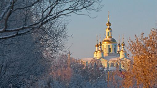 Автор: Алексей Выгузов