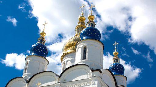 Автор: Плотников Алексей