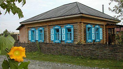 Фото предоставлено Администрацией Алтайского края