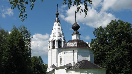 Фото предоставлено Департаментом спорта и туризма Ивановской области